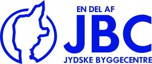 logo-en-del-af-jbc